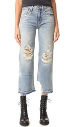R 13 Camille Jeans Leyton