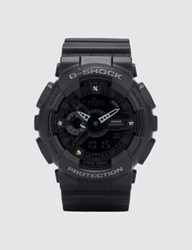 G Shock Ga135dd Diamond Index