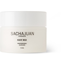Sachajuan Hair Wax 75Ml White