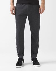 Element Mixed Grey Mesa Jogging Bottoms