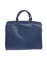Georges Rech Handbags Blue