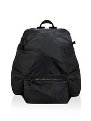 Christopher Raeburn Packaway Backpack
