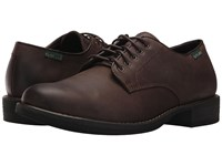 Eastland 1955 Edition Stamford Brown Men's Lace Up Casual Shoes