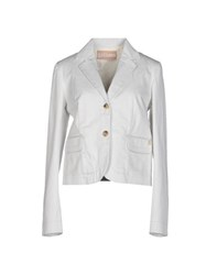 Galliano Suits And Jackets Blazers Women