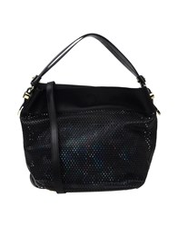 Silvian Heach Bags Handbags Women Black