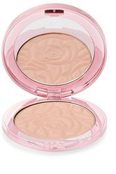 By Terry Brightening Cc Powder Apricot Glow No.3 Neutral