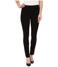 Sanctuary Essential Tower Skinny Pants Black Women's Casual Pants