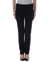 Alice By Temperley Casual Pants Black