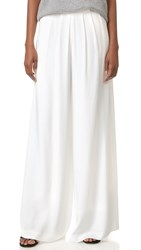 Ramy Brook Joseph Pants Cloud