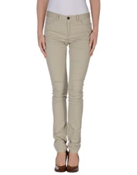 Joseph Casual Pants Sand