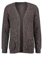 New Look Cardigan Brown