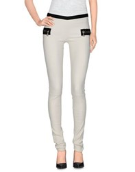 Les Chiffoniers Trousers Casual Trousers Women