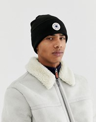 8fa8ff9a Men Converse Hats | Beanies & Caps | Sale up to 50% | Nuji