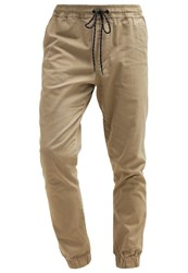 Billabong Trousers Khaki