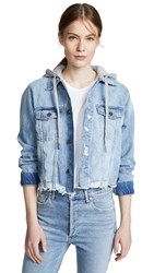 Dl1961 Clyde Icon Jacket Owens