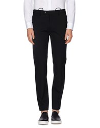 Oamc Trousers Casual Trousers Men Black