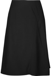 M Missoni Cady Skirt Black