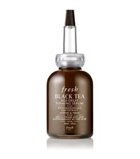Fresh Black Tea Age Delay Firming Serum Female
