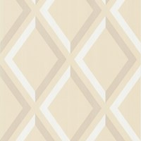 Cole And Son Pompeian Wallpaper 66 3020