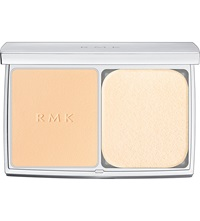 Rmk Uv Powder Foundation 101