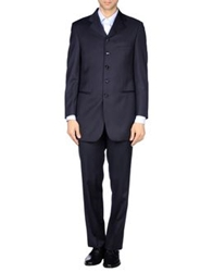 Tiziano Reali Suits
