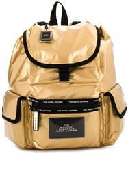 Marc Jacobs The Ripstop Backpack 60