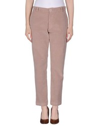 Local Apparel Trousers Casual Trousers Women