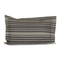 Missoni Home Oz Pillowcases Set Of 2 601
