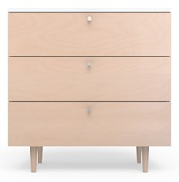 Spot On Square Ulm Dresser 34 Wide Multicolor