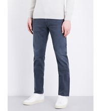 Citizens Of Humanity Bowery Slim Fit Tapered Jeans Alterra