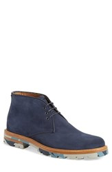 Aquatalia By Marvin K Men's Aquatalia 'Jeffrey' Chukka Boot