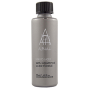 Alpha H Liquid Laser Concentrate Refill 50Ml