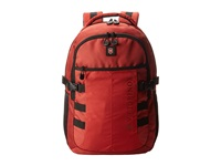 Victorinox Vx Sport Cadet Red Backpack Bags