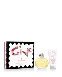 Sisley Paris Limited Edition Soir De Lune Give Set 3.4 Oz.
