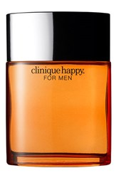 Clinique 'Happy' For Men No Color