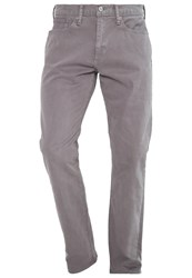 Gap Trousers Grey