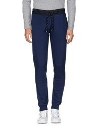 Ciesse Piumini Casual Pants Dark Blue