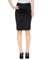 S.O.S By Orza Studio Skirts Knee Length Skirts Women