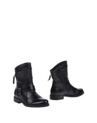 Bagatt Footwear Ankle Boots Women