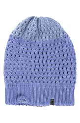 The North Face Women's 'Shinsky' Reversible Beanie