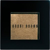 Bobbi Brown Metallic Eye Shadow Colorless