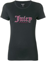 Juicy Couture Slim Fit T Shirt 60
