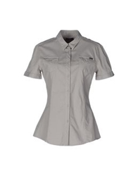 Meltin Pot Short Sleeve Shirts Skin Color