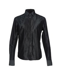Class Roberto Cavalli Shirts Shirts Men Lead
