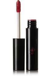Illamasqua Lip Lure Rose