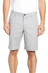 Tommy Bahama Key Isles Shorts