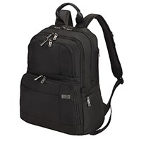 Victorinox Architecture 3.0 17 Big Ben Laptop Backpack