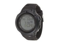 Freestyle Mariner Tide Black Watches