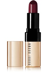 Bobbi Brown Luxe Lip Color Red Berry Gbp