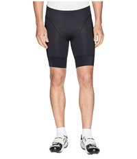 Pearl Izumi Elite Pursuit Tri Shorts Black